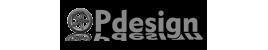 Інтернет магазина виробника OPdesign.  Накладки на пороги з підсвіткою Ви можете купити прямо зараз!